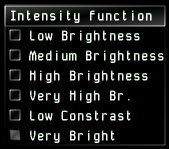 Intensity Function.png
